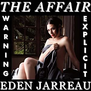 The Affair | [Eden Jarreau]