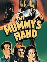The Mummy's Hand [HD]