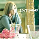 LOVE SONGS-コイウタ-(DVD付)