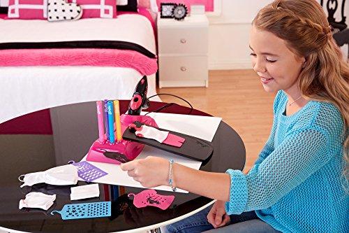 Barbie Airbrush Designer JungleDealsBlog.com