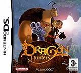 echange, troc Dragon Hunters (Nintendo DS) [import anglais]