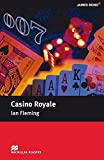 Casino Royale: Lektüre (ohne Audio-CDs)