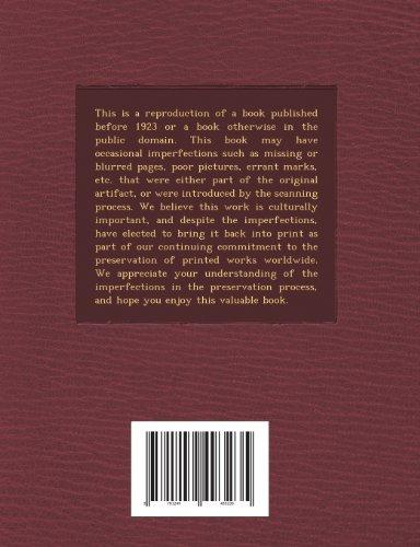 La Revue Philosophique, Litt Raire Et Politique