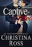Captive-Moi: 8�me partie