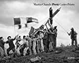 img - for Mart n Chambi & Juan Manuel Castro Prieto: Per  book / textbook / text book