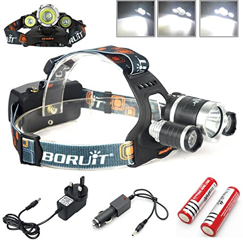 rechargeable-6000lm-3x-xm-l-led-headlamp-headlight-head-torch-lamps-uk-sale