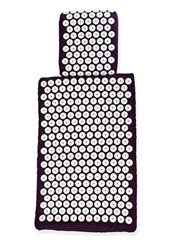 euromat-1st-place-award-winning-acupressure-mat-on-vergleichorg-2016-acupressure-mat-pillow-the-only
