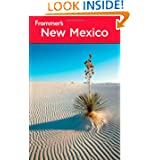 Frommer's New Mexico (Frommer's Complete Guides)