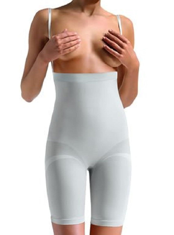 Kontroll- Körper Lang Hoch Taille Kurz Fest Unterstützung kaufen