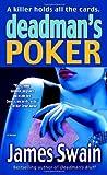 Deadman's Poker: A Novel