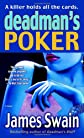 Deadman&#39;s Poker