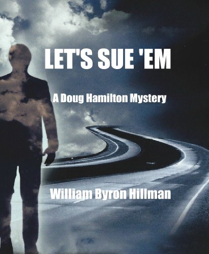 Let's Sue 'Em