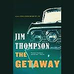 The Getaway | Jim Thompson
