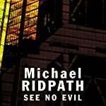 See No Evil | Michael Ridpath