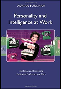 personality and intelligence concepts are closely related psychology essay Howard gardner's work around multiple intelligences has had a profound impact   howard gardner's interest in psychology and the social sciences grew (his   because of their close association in most cultures, they are often linked together   exist in the mind can be mobilized to introduce a particular concept (or whole.