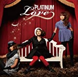 Beauty Heart-PLΛTINUM