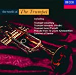 Purcell: Trumpet Tune