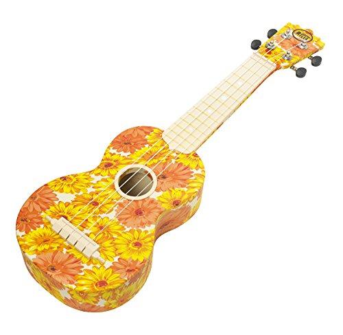 ukelele-pulgas-saltando-trading-company-naranja-flores-de-ukelele-soprano