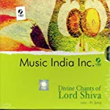 Divine Chants of Lord Shiva By Pt. Jasraj