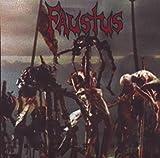 echange, troc Faustus - And Still We Suffer