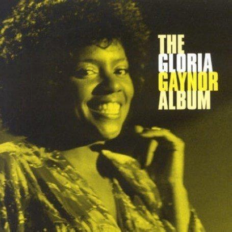 Gloria Gaynor - Gloria Gaynor Album - Zortam Music