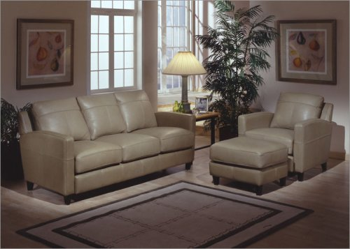 furniture bari rosemont sofa omnia kathy ireland top grain furniture