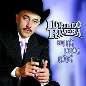 Amazon.com: Que Tal Si Te Compro: Lupillo Rivera: MP3 Downloads