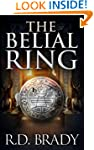 The Belial Ring (The Belial Series Bo...