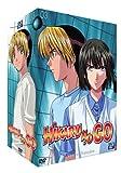 echange, troc Hikaru No Go - Edition Simple VF Vol.3