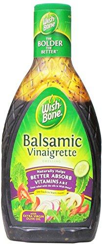 wish-bone-salad-dressing-balsamic-vinaigrette-16-ounce