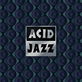 25 Years of Acid Jazz