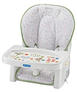 Amazon Com The First Years Newborn To Toddler Reclining