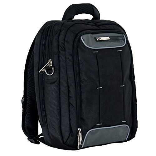 calpak-hydro-16-inch-shoulder-backpack-black-one-size