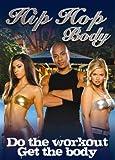 Hip Hop Body [2007] [DVD]