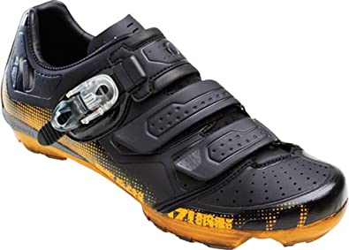 Buy Pearl Izumi - Ride Mens X-Project 2.0 Cycling Shoe by Pearl Izumi - Ride