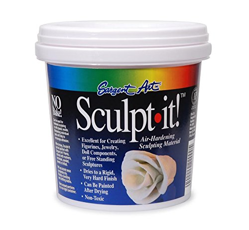 Sculpt-It