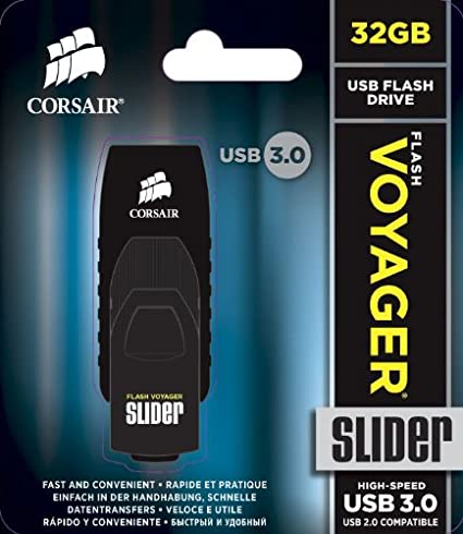 Corsair-Flash-Voyager-Slider-USB-3.0-32GB-Pen-Drive