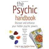"The Psychic Handbook: Discover and Enhance Your Hidden Psychic Powersvon ""Craig Hamilton-Parker"""