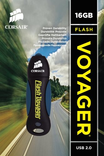 Corsair-Flash-Voyager-USB-2.0-16GB-Pen-Drive