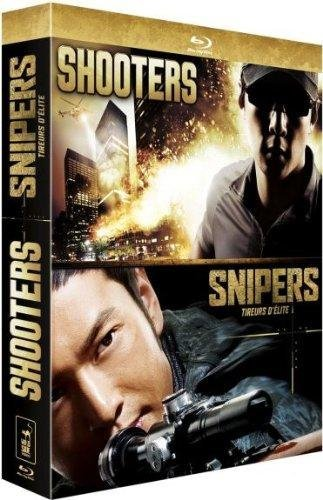 shooters-snipers-tireurs-delite-francia-blu-ray