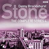 Stone: Complete Series 4