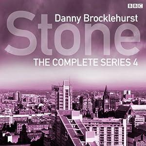 Stone: Complete Series 4 | [Martin Jameson, Vivienne Harvey, Gurpreet Bhatti, Richard Monks]