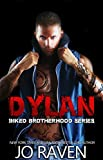 Dylan (Inked Brotherhood Book 4) (English Edition)