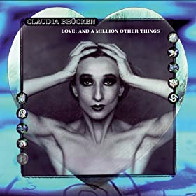 Love: And A Million Other Things (Expanded Version)