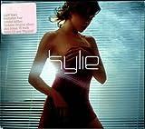 Kylie Minogue Light Years & Bonus
