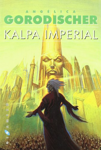 Kalpa Imperial descarga pdf epub mobi fb2