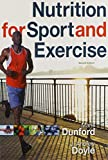 img - for Bundle: Nutrition for Sport and Exercise, 2nd + Diet Analysis Plus 2-Semester Printed Access Card, 10th book / textbook / text book