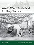 World War I Battlefield Artillery Tactics (Elite)