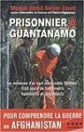 Prisonnier � Guantanamo