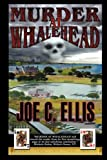 img - for Murder at Whalehead book / textbook / text book